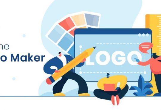 Design In Logo Maker For Free