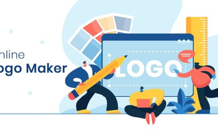 Design In Logo Maker For Free