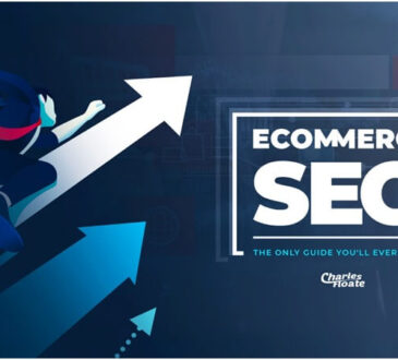 Ecommerce SEO for 2020
