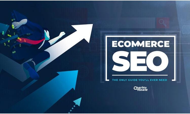 Ecommerce SEO for 2020